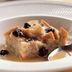 Recipe Bread Pudding Puerto Rico