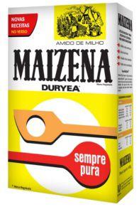 Duryea Maizena 13 1onz Pure Cornstarch Cereales De Puerto