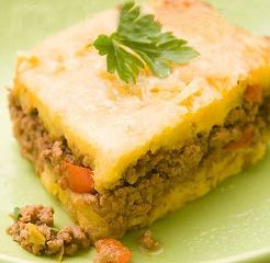 Recipe Pastelon 4 Puerto Rico
