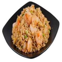 Arroz Frito<br>Fried Rice