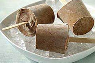 Recipe Chocolate Pops Treats Puerto Rico