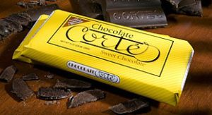 Chocolate Cortes, the best Chocolate in the world ,Cortes Chocolate