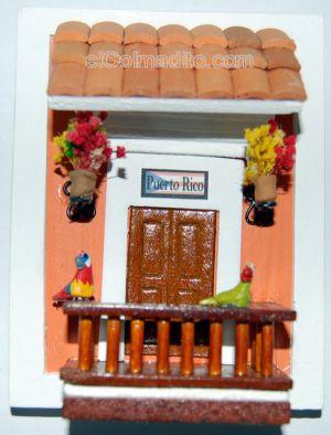 decor home puerto rico Home Decore Inspiration