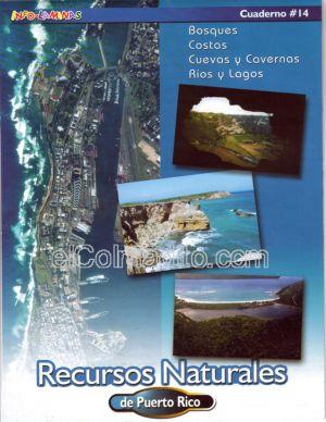 Puerto Rico Natural Resources 68
