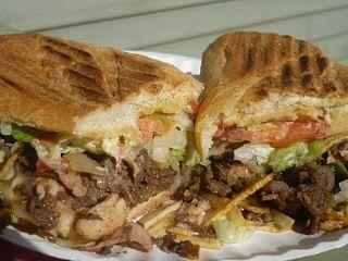 A Taste of Puerto Rican Cuisine