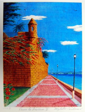 puerto rican art Find great deals on ebay for puerto rico art and puerto rico vintage shop with confidence.