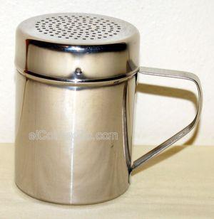 Puerto rico cooking instruments instrumentos de cocina de Instrumentos cocina