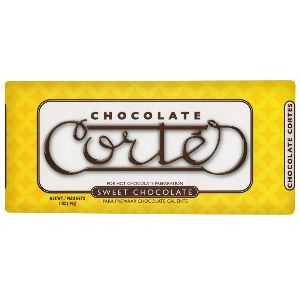 Chocolate Cortes, the best Chocolate in the world ,Cortes Chocolate Puerto Rico