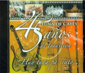 tuna de cayey musica de puerto rico puerto rico christmas music puerto rico - Puerto Rican Christmas Music