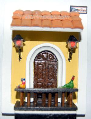 89 Home Decor Puerto Rico Kitchen Design Home Decor Style