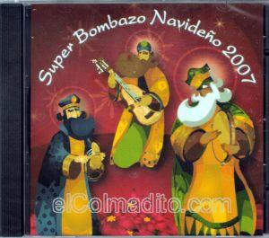 bombazo navideo musica de navidad de puerto rico navidad boricua puerto rico christmas music - Puerto Rican Christmas Music